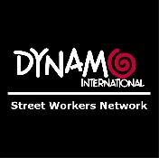 Dynamo International-Street Workers Network